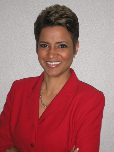 Saundra M. Davis, Esq. at attorneysaundradavis.com